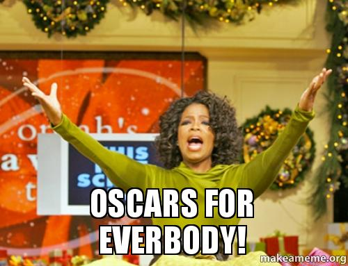 oscars-for-everbody
